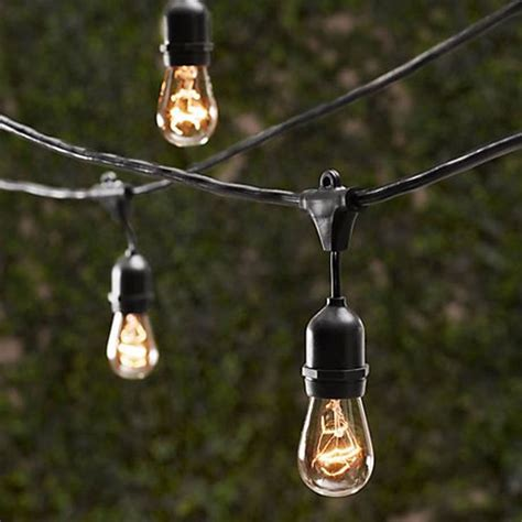 commercial string lights outdoor new outdoor commercial string lights outdoor