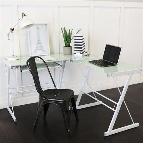 walker edison soreno 3 corner desk walker edison soreno 3 corner desk