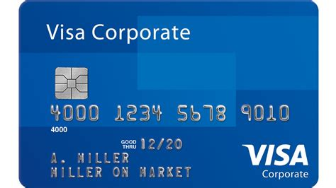 how to make visa card hackers can guess your visa card details in about six