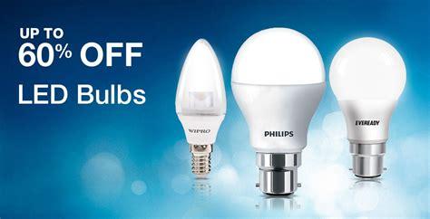 led light bulbs efficiency household savings led bulbs gaining in cost efficiency