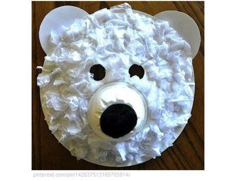polar craft for polar craft creative crafts for