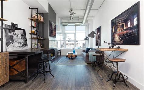 suelos para oficinas suelos baratos para oficinas y lugares de trabajo el