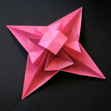origami from free coloring pages 17 best images about origami on