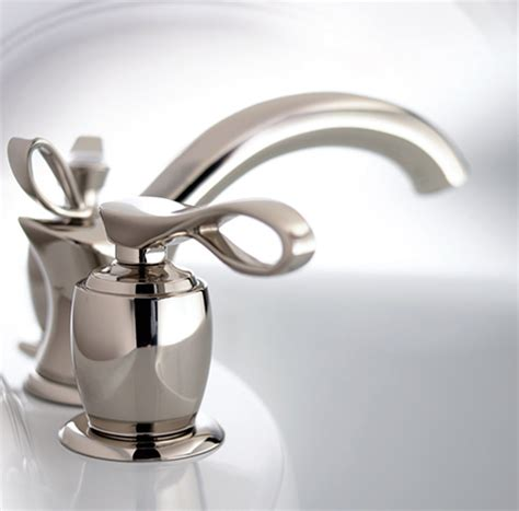 designer bathroom faucets phylrich bathroom faucet new hora luxury faucets with
