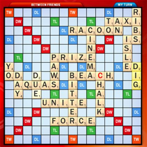 can t play scrabble on scrabble for ipadipad app finders