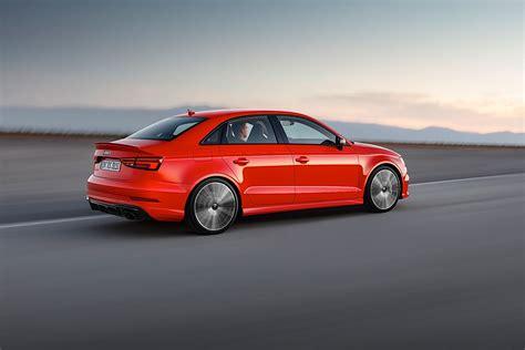 2015 Audi Rs3 Sedan by 2015 Audi Rs3 Sedan To Canada Html Autos Post