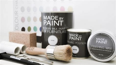 chalk paint in australia madebypaint made by paint australian made chalk and clay
