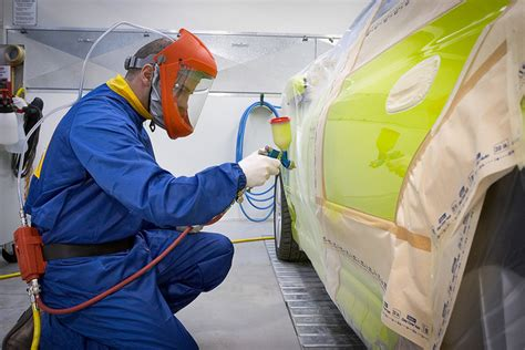 spray painting using air compressor best air compressor for spray painting compressor guide