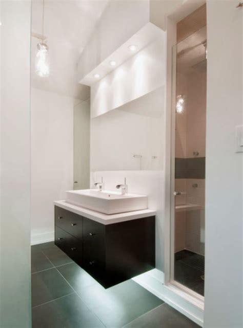 Small Bathroom Design Images home design idea small bathroom designs modern