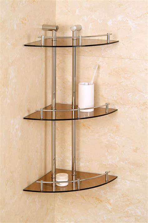 corner shelves bathroom corner shelves shower bathroom ideas