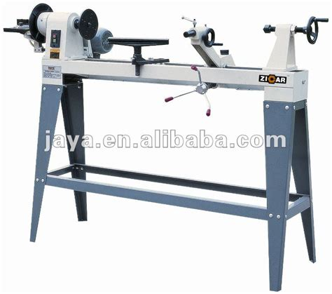 Wood Lathe For Sale Nc