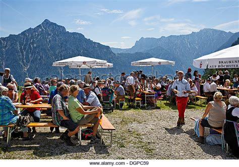 festival austria salzburg austria festival stock photos salzburg austria