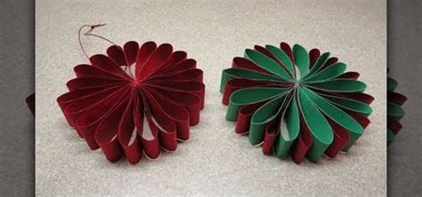 paper ornament crafts paper folding crafts for easy