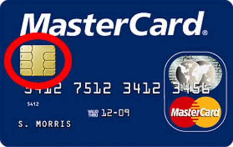 who makes chips for credit cards chip pin credit debit cards in