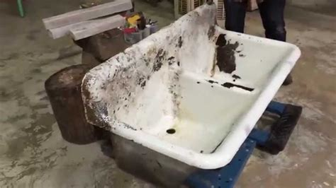 kitchen sinks for sale antique farmhouse kitchen sink for sale