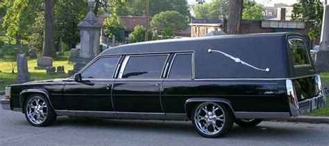 Cool Limos by Really Cool Limos Www Pixshark Images Galleries
