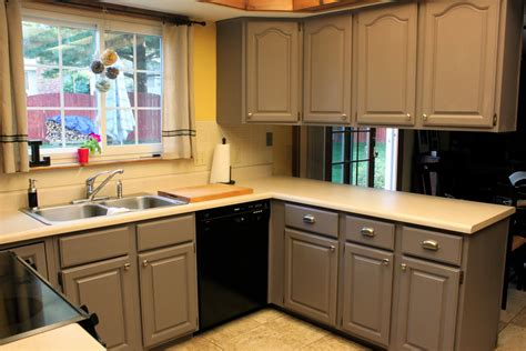 home depot kitchen paint ideas 645 workshop by the crafty cpa work in progress painting