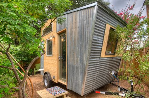 tiny houses cost why do tiny houses cost so much