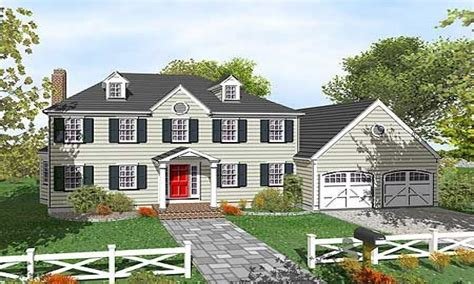2 story colonial house plans colonial 3 story house plans 2 story colonial house floor plans colonial floor plans two story