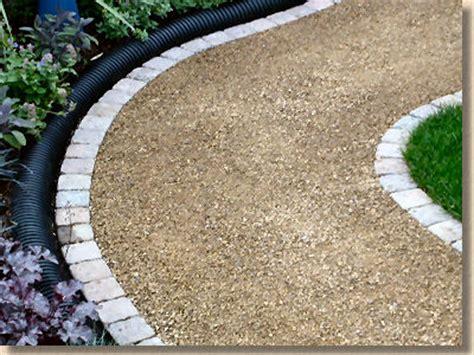 pavingexpert aj mccormack and son gravel cinder and