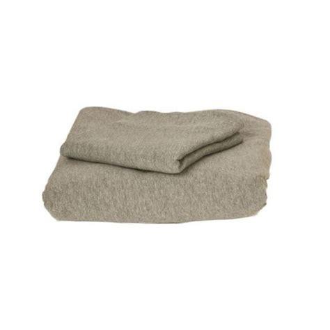 jersey knit sheets canada mainstays jersey knit cotton sheet set walmart canada