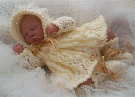 free knitting patterns uk tipeetoes designer baby knitting patterns baby