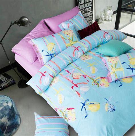 pastel comforter set popular pastel comforter sets buy cheap pastel comforter