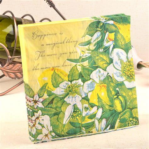 decoupage wholesale buy wholesale napkins from china