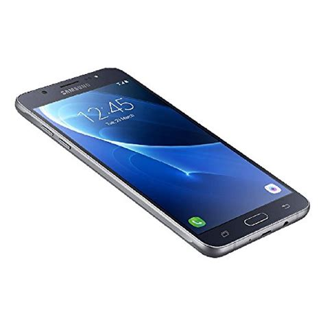 how to fix flash fail for samsung galaxy samsung sm j710f galaxy j7 2016 update 4files repair firmware flash stock rom tips and