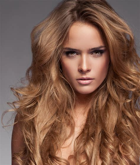 whats the trend for hair hottest hair color trends fall 2017 ideas for girls