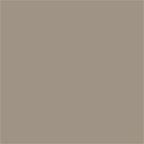sherwin williams keystone gray our top 20 neutral paint colors