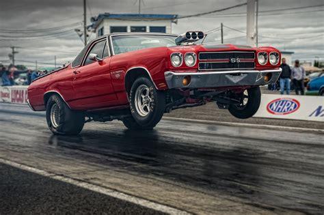 Drag Race Cars Wallpaper by Car Drag Racing Wallpaper Wallpapersafari