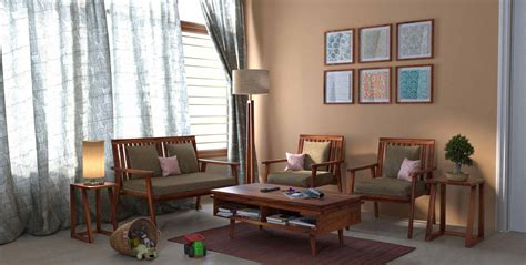 interior design from home interior design for home interior designers bangalore delhi mumbai ladder