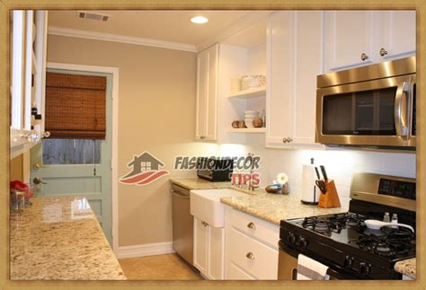 kitchen wall colour ideas small kitchen designs with wall color ideas fashion