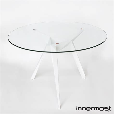 origami side table origami side table innermost metropolitandecor