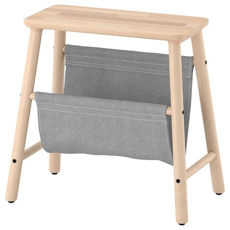 bathroom storage stool bathroom stools bathroom benches ikea