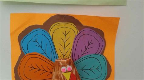 paper cup turkey craft paper cup animals craft idea for crafts and