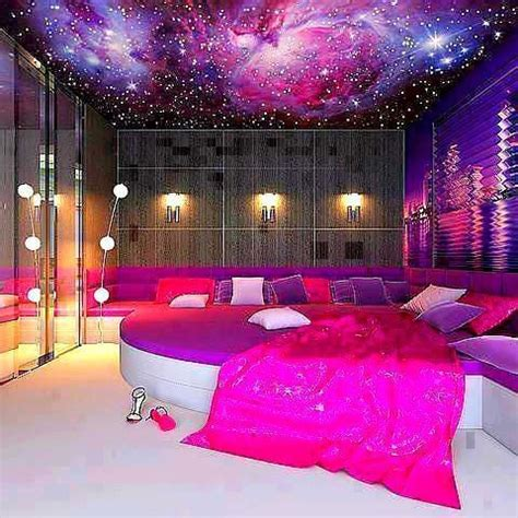 cool paint designs for bedrooms cool bedroom ideas