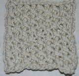 cell stitch knitting 1000 images about knitting stitches on