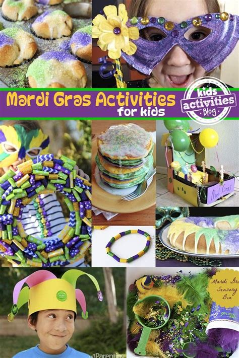 cool things to do with mardi gras 1000 images about 2017 mardi gras to do on