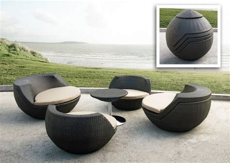affordable modern outdoor furniture purchasing affordable modern patio furniture modern