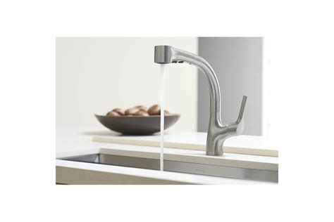 faucet k 13963 cp in polished chrome by kohler