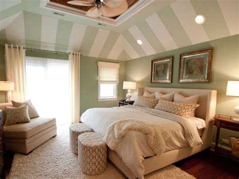 coastal bedroom design ideas coastal inspired bedrooms bedrooms bedroom decorating