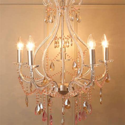 bhs chandeliers cinderella 5 light chandelier from bhs chandeliers 10