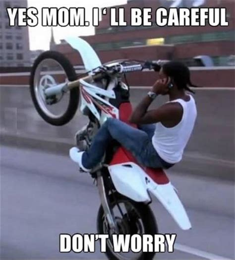 Funny Motorrad Bilder by Funny Motorcycle Dump A Day