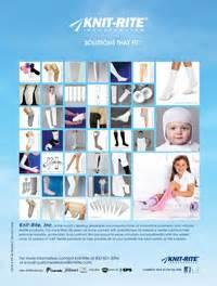 knit rite inc knit rite oandp orthotics prosthetics info