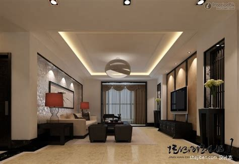 ceiling styles decorative ceiling ideas high ceiling living room