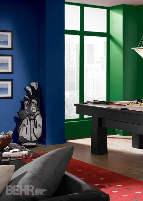 behr paint colors in rooms 17 images about green rooms on offices hue