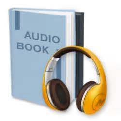 audio books with pictures audio book for mac macupdate