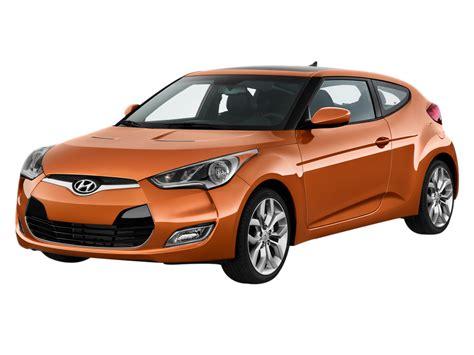 Hyundai Car Models hyundai car models and prices 30 cool hd wallpaper